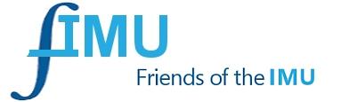 Friends of IMU