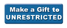 unrestricted-gift